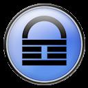 Antivirus gratis portatile
