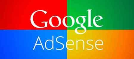 Contenuti con corrispondenza Google