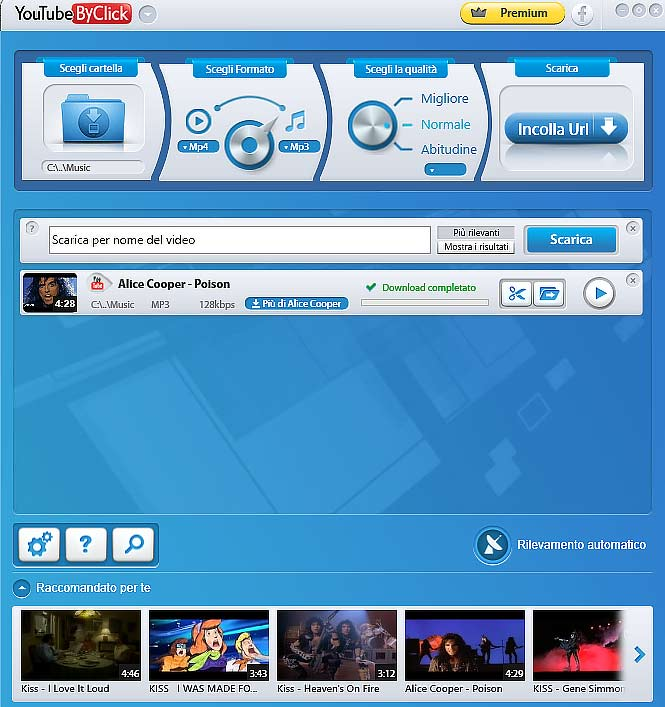 Come Scaricare Musica da Amazon Music su PC e Mac ...