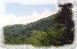 viaggio in nicaragua