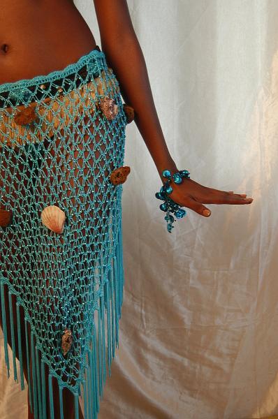 Bahamas national costume leggi il racconto di questo viaggio