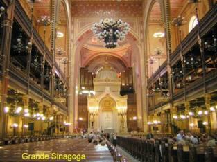 Budapest 2006 racconto di viaggio for Piani di casa kerala 1500 piedi quadrati
