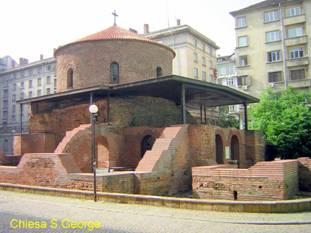 Sofia bulgaria racconto di viaggio - Agenzia immobiliare sofia bulgaria ...