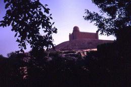 Viaggio in Alto Egitto