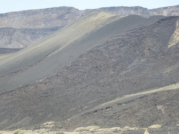 vulcano Ardoukoba