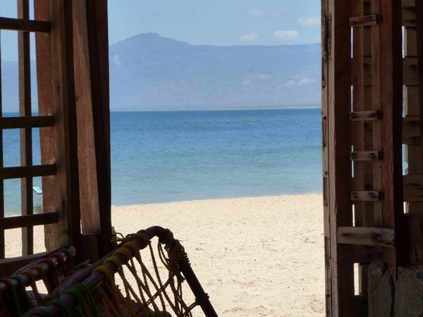 spiaggi di tadjoura