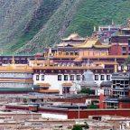 Monastero di Labrang