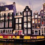 viaggi Amsterdam