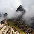 Viaggi Peru