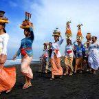 viaggi a Bali