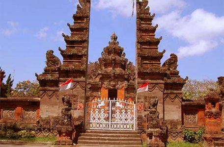Viaggi Bali