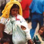I bambini del Messico