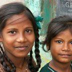 Viaggio in India del Sud