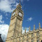 vacanze a Londra