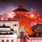 Viaggi Nepal
