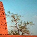 viaggi in Niger