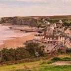 Normandia i luoghi del d-day