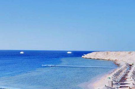Vacanze Sharm el Sheikh