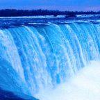 Stati Uniti Cascate del Niagara