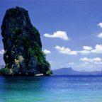 Vacanze a Phuket