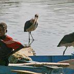 Viaggi in Etiopia