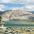 viaggi in Ladakh