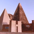 viaggio in Sudan