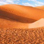 viaggi Tunisia
