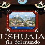 Argentina, Ushuaia alla fine del mondo