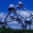 viaggio Bruxelles