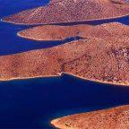 Croazia, Isole Kornati