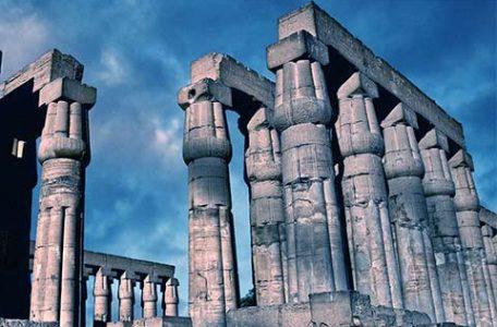 Viaggio Karnak