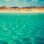 Vacanze Mar Rosso