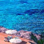 vacanze a Sharm el Sheikh
