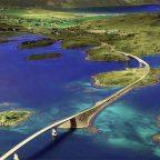 viaggio Isole Lofoten