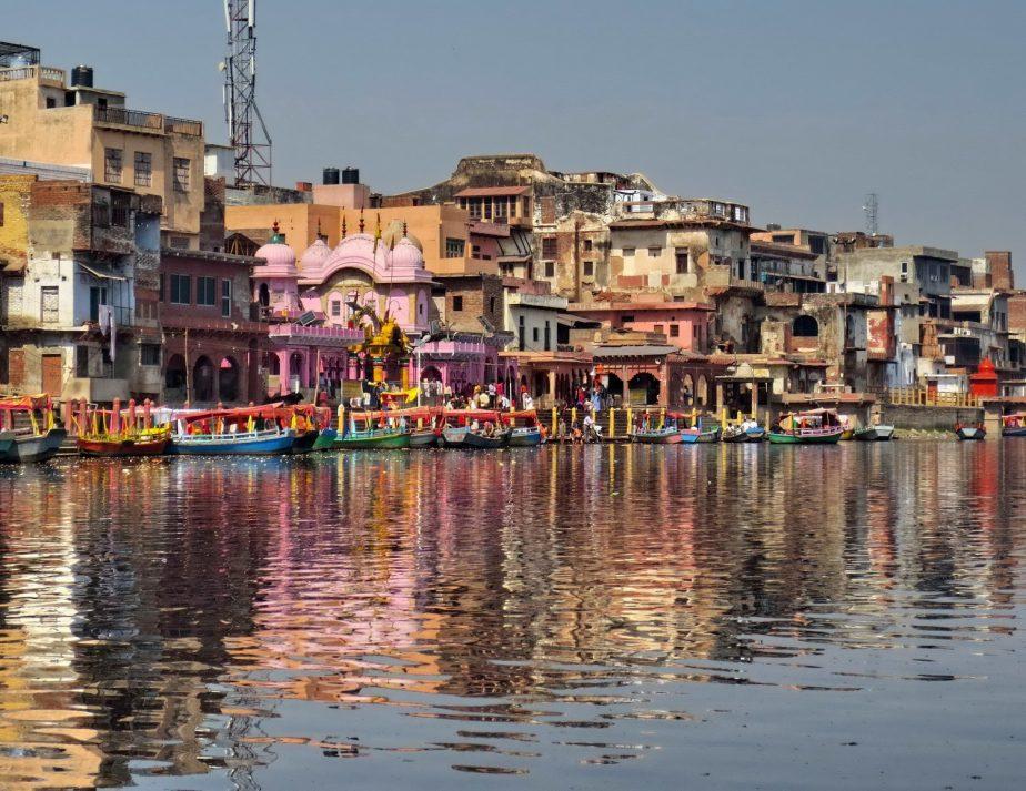 Passaggio_in-India1