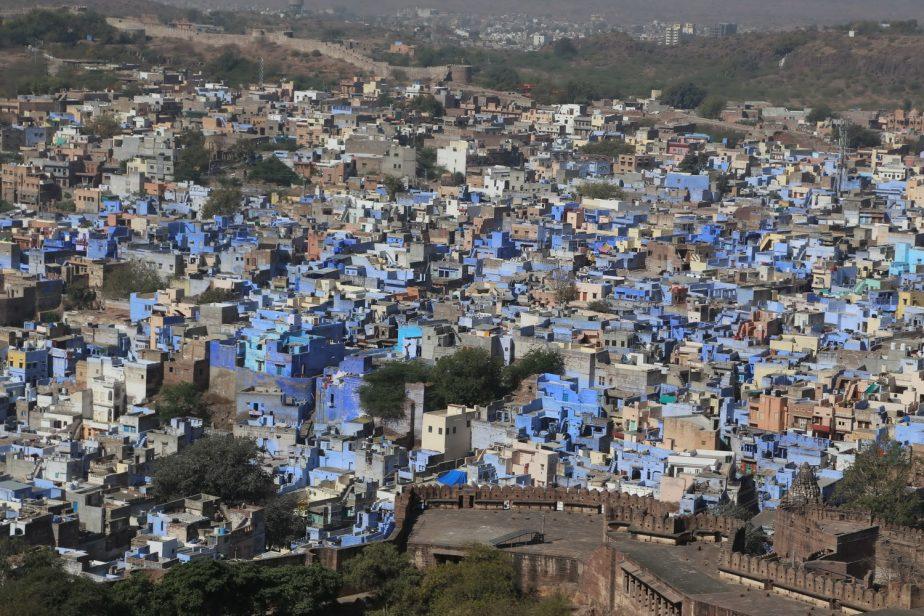 Passaggio_in-India2