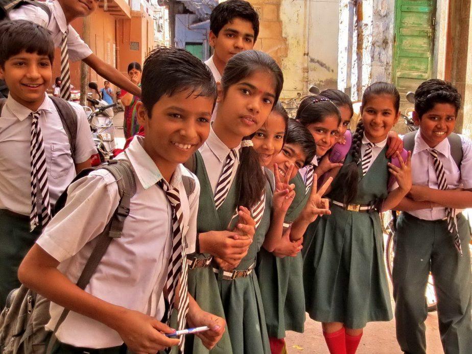 Passaggio_in-India3