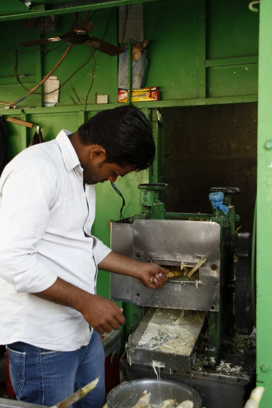 Passaggio_in-India4