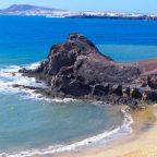 vacanze Lanzarote