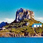 Grecia - Isola di Kos