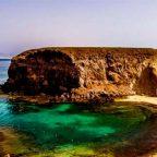 Viaggio Isole Canarie