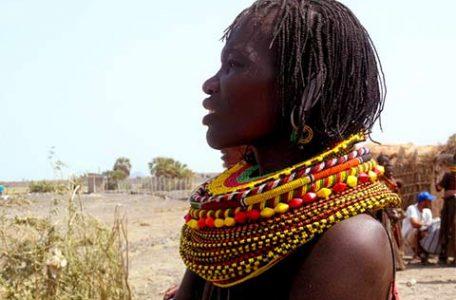 Kenya - Foto di NICOLA SAMA
