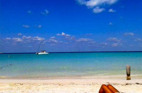 Vacanze a Cancun