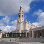 Portogallo - Fatima -FOTO DI FERNY FORNER