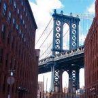 Viaggio New York