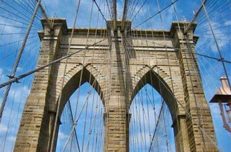 Stati Uniti - New York - Foto di Laura Righi
