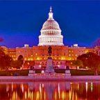 Stati Uniti - Washington