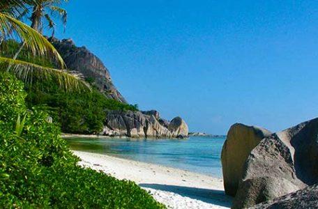 Thailandia - Koh Chang