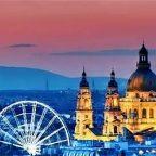 viaggi Ungheria